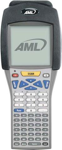 AML M71V2 Mobile Computer