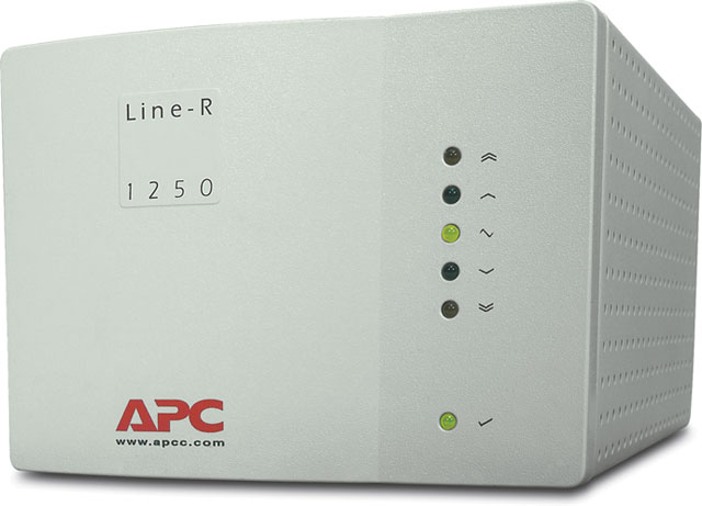 Apc Line Conditioners Ups Best Price Available Online