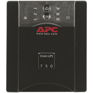 Apc Sua750jb Best Price Available Online Save Now