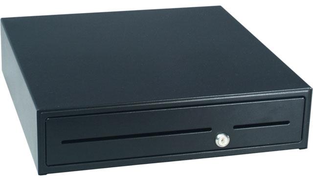 Image result for cash drawer