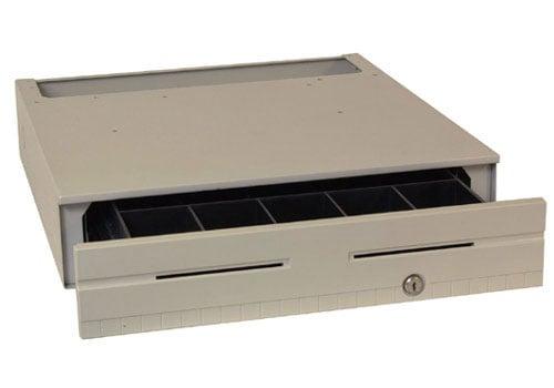 APG Series 6000C Cash Drawer