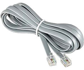 Apg Cash Drawer Cables Best Price Available Online