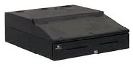 APG Caddy System Cash Drawer