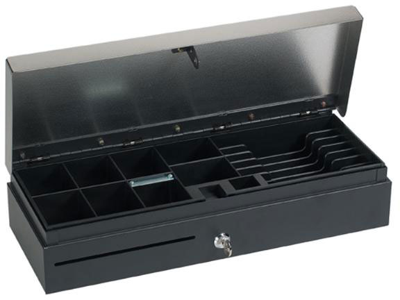 APG Flip-Top Cash Drawer