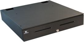 APG Series 4000: 2021 Cash Drawer