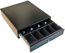 Apg Vp Bl Cash Drawer