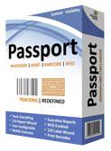 ASAP Business Edition Asset Tracking Software