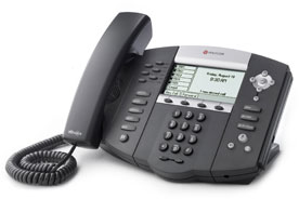 Adtran IP 560 Phone