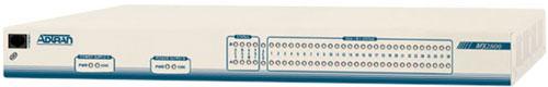 Adtran MX2800 DS3