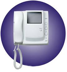 Aiphone MK-1GD