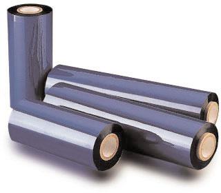 AirTrack ThermaMax 3202 Resin Printer Ribbon: 13633018-R
