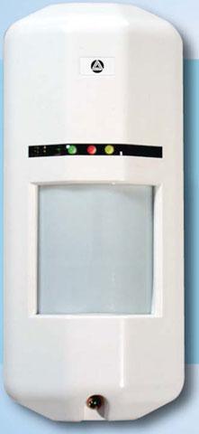 Aleph XC1XT Motion Detector