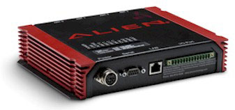 Alien ALR9900 RFID Reader