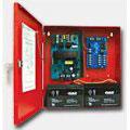 Altronix AL400ULMR Power Supply-Charger
