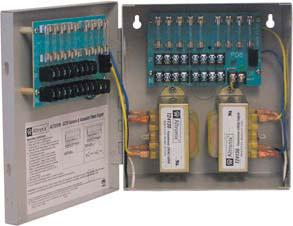 Altronix SMP5