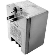 Altronix TP2420 Plug-In Transformer