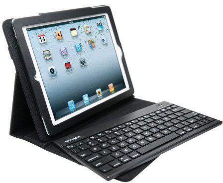 iPad Tablet