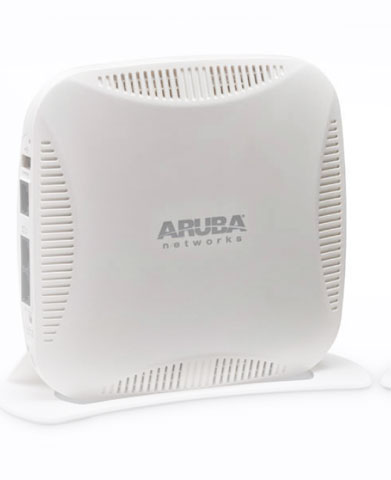 Aruba Rap 100 Series Access Point Best Price Available