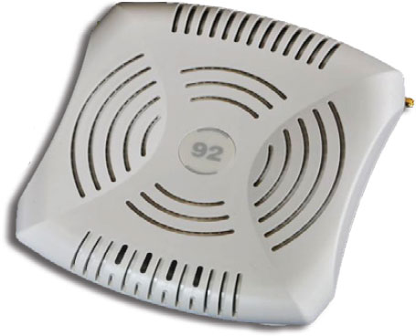 Aruba AP-92 Access Point