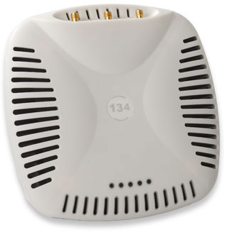 Aruba AP-104 Access Point