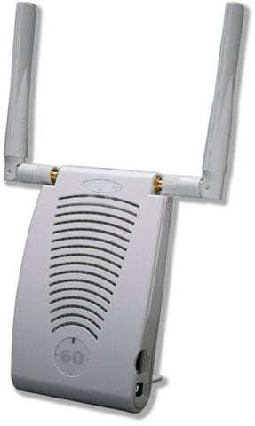 Aruba Ap 60 Access Point Best Price Available Online