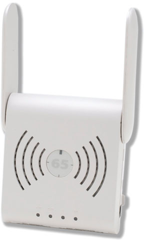 Aruba AP-65 Access Point - Research, Buy, Call for Advice.