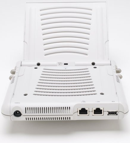 Aruba AP-70 Access Point