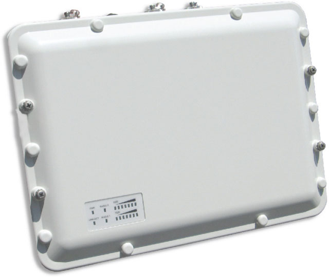 Aruba AP-85 Series Access Point