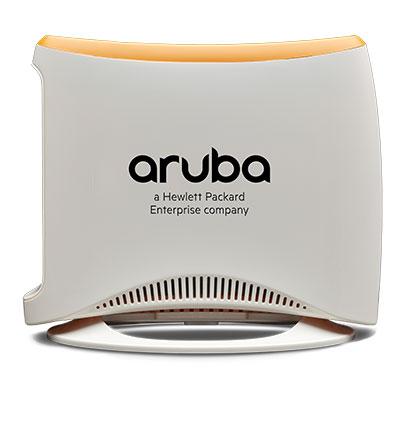 Aruba RAP-3 Access Point