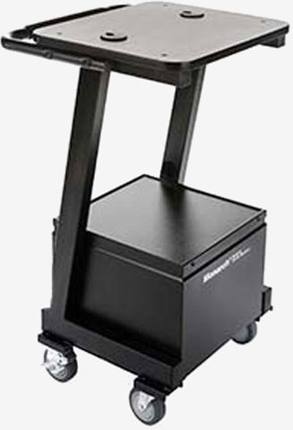 Avery-Dennison 9878 Mobile Workstation Mobile Cart