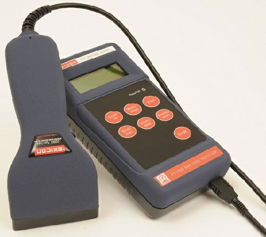Axicon PV-1000 Verifier - Best Price Available Online - Save Now