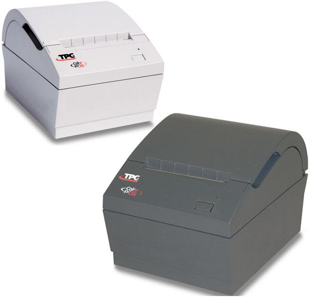 Axiohm A795 Printer