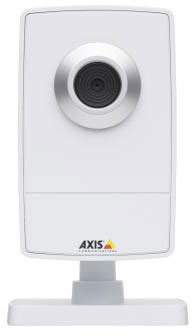 Axis M1011-W Surveillance Camera