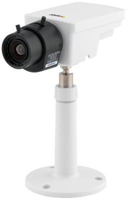 Axis M1113 Surveillance Camera