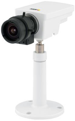 Axis M1114 Surveillance Camera