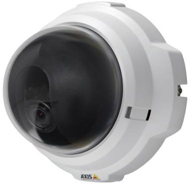 Axis M32 Series Surveillance Camera