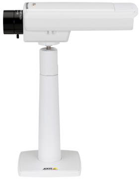 Axis P13 Series Surveillance Camera