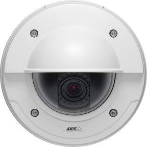 Axis P3364 Surveillance Camera