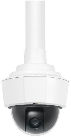 Axis P55 Series Surveillance Camera