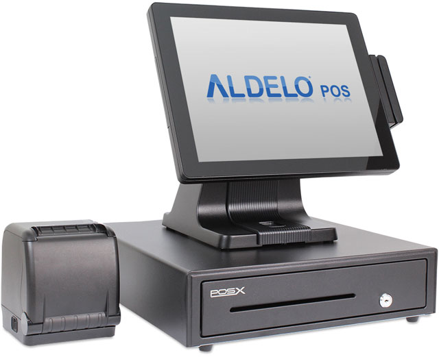 foreign studies about pos Rather than paying $15,000 to $30,000 for a traditional pos system, steingard  opted to go with shopkeep, a mobile system that runs on the.