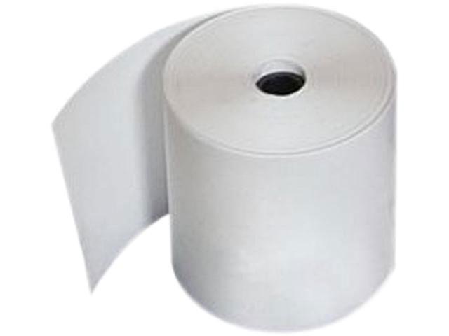 BCI A794 Receipt Paper