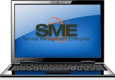 BCI High 5 Service Management Enterprise (SME)