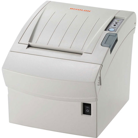 Bixolon srp 350ii | bixolon printer | samsung srp 350.