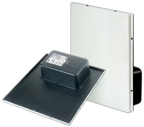 Bogen ACD2X2 Ceiling Speaker