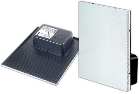 Bogen CSD2X2CA Ceiling Tile Speaker