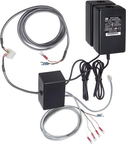 Bogen PCMPS2 Power Supply