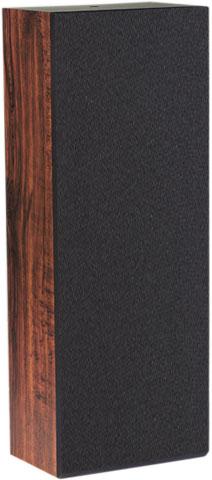 Bogen SCW20 Sound Column Speaker