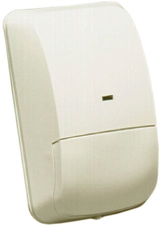 Bosch DS825 Motion Detector