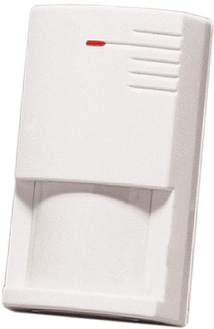 Bosch DS835i Motion Detector