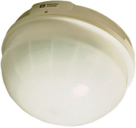 Bosch DS938Z Motion Detector
